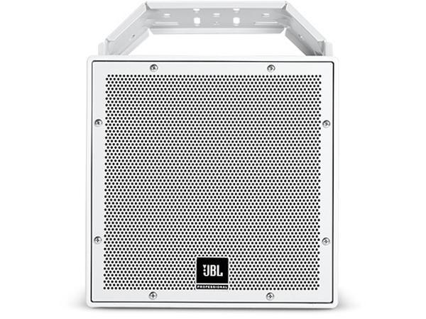JBL AWC92 Light Grey