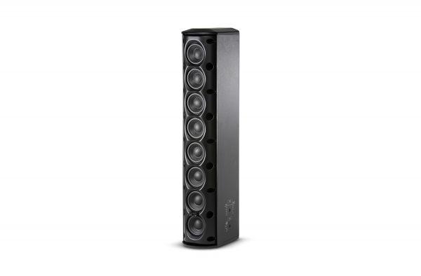 CBT 50LA-1 Constant Beamwidth Technology™ Line Array Column Loudspeaker