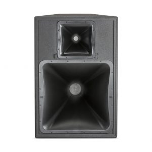 PD6200/64 Precision Directivity Mid-High Frequency Loudspeakers