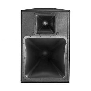 PD6212/43 Precision Directivity Full Range Two-Way Loudspeakers