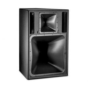 PD6322/43 Precision Directivity Full Range Three-Way Loudspeakers