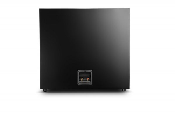 SUB18 18-inch High-Output Studio Subwoofer