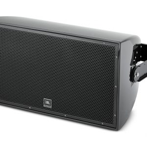 """AW266 High Power 2-Way All Weather Loudspeaker with 1 x 12"""" LF"""