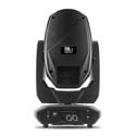 Chauvet Maverick MK1 Hybrid Beam/Spot/Wash Combination Light