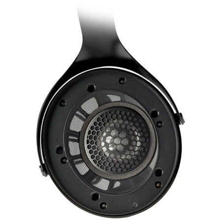 Focal Clear Professional Open-back Reference Studio Headphones