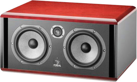 FOCAL-TWIN-6BE